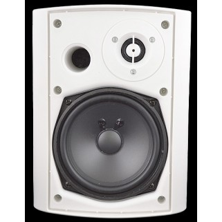Всепогодная  акустикаMT-Power ES - 50TLX