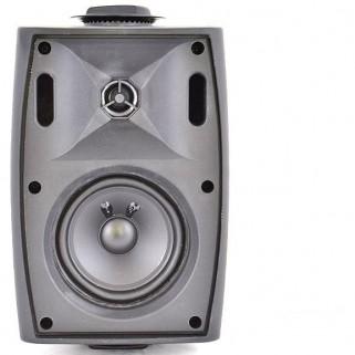 Всепогодная трансформаторная акустика MT-Power ES - 60TLX
