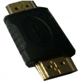 Переходник MT-Power HDMI Male to Male Adaptor