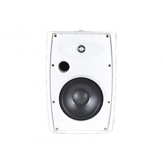 Трансформаторная акустика MT-Power ES - 80TLX White