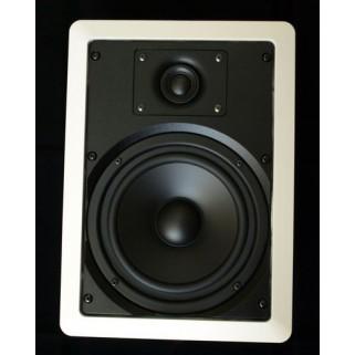 Встраиваемая акустика MT-Power SE - 16