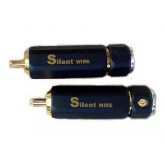 Silent Wire RCA Serie 16 SW