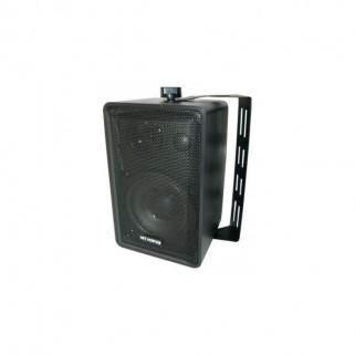 Всепогодная акустика  MT-Power ES 40 Black