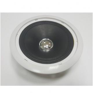 Встраиваемая акустика  MT-Power ML- 5R  White