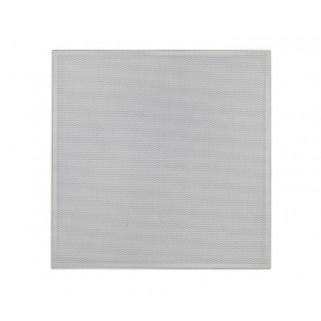 Квадратный гриль MT-Power SQUARE GRILLE  White