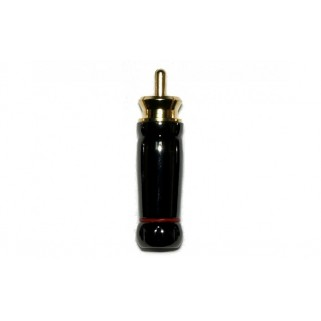 MT-Power Diamond RCA