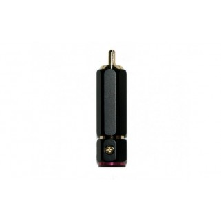 MT-Power ELITE Gold RCA