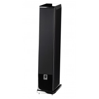 Активная акустик Heco Ascada 600 Tower Black