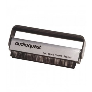 Щетка Audioquest Record Brush