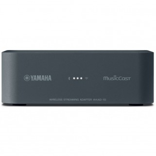 Стример Yamaha WXAD-10 Music Cast