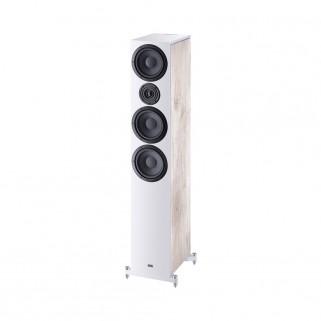 Напольная акустика Heco Aurora 700 White