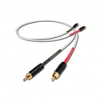 Межблочный кабель Nordost White lightning (RCA-RCA) 0.6m