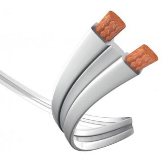 Акустический кабель Silent Wire Platinum LS 1
