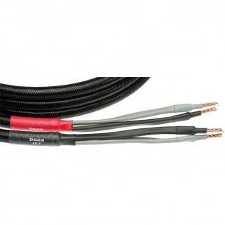 Акустический кабель Silent  Wire LS 7 Speaker Cable 2 met