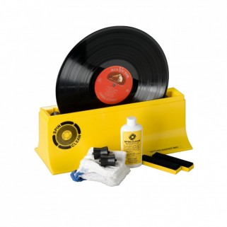 Ручная мойка Pro-Ject SPIN-CLEAN RECORD WASHER SYSTEM MKII