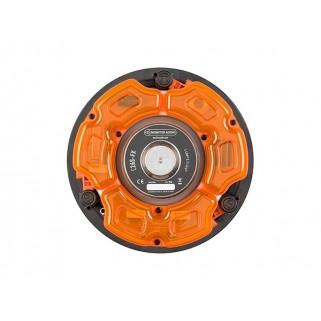 Встраиваемая акустика Monitor Audio C265-FX