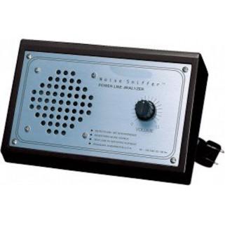 Анализатор шума Furman AP-230