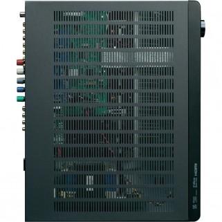 AV Ресивер Harman/Kardon AVR 370 Black