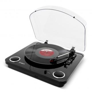 Проигрыватель пластинок ION Air LP