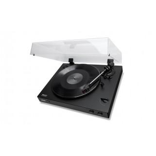 Проигрыватель пластинок ION Air LP Tree Black
