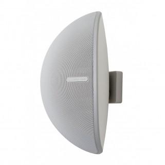 Всепогодная акустика Monitor Audio Vecta 240 White