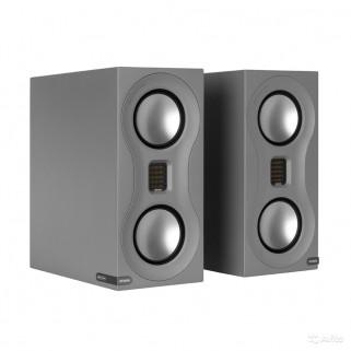 Полочная акустика Monitor Audio STUDIO Grey