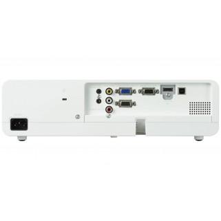 Panasonic PT-LB280E