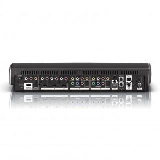 Беспроводной комплект Bose LIFESTYLE ST 525 BLK