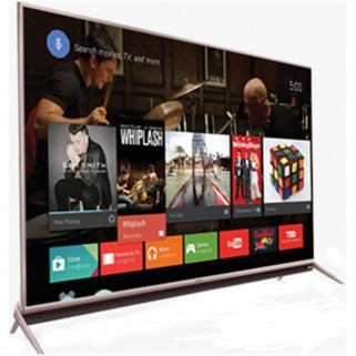 Skyworth 55G6 UHD Smart T2