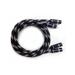 Межблочный кабель MT-Power Platinum RCA 5 Met