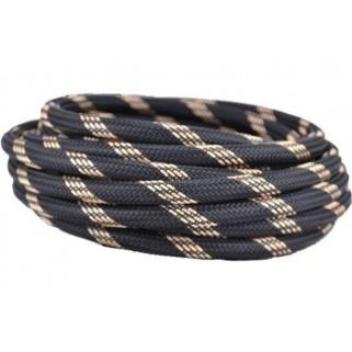 Межблочный кабель MT-Power Platinum Interconnect cable