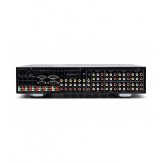 Контроллер Elan S86A