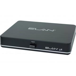онтроллер Elan g1