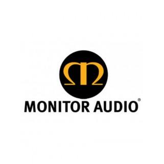 Полочная акустика Monitor Audio  Series 50 Black Gloss