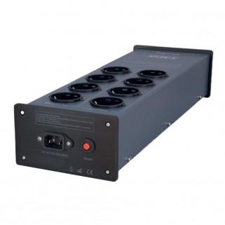 Сетевой фильтр Taga PF-1000