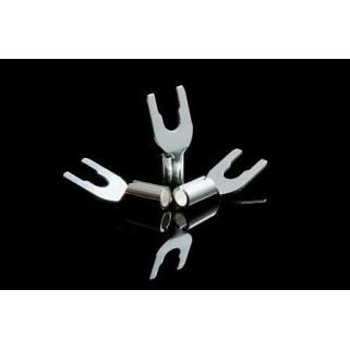 Акустическая вилка Synergistic Research Silver Spade 8AWG