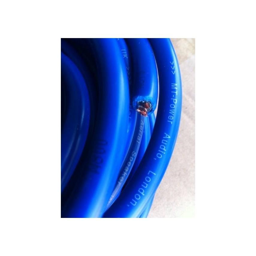 MT-Power Aerial Speaker 16/4 AWG