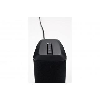 Портативная акустика Klipsch RW-1