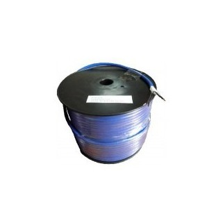 MT-Power Aerial Speaker 16/4 AWG