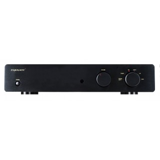 Усилитель Exposure 2010S2D phono card MM Black