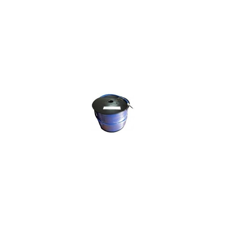 MT-Power Aerial Speaker 14/4 AWG