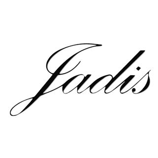 Ламповый усилитель Jadis Orchestra