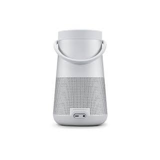 Беспроводная колонка Bose Soundlink Revolve Plus Grey
