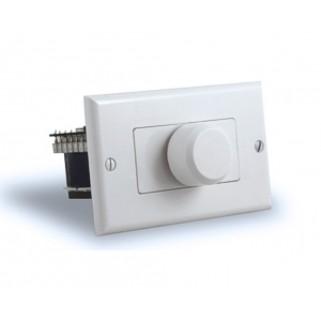 Регулятор громкости MT-Power VE-120