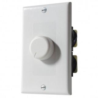 Регулятор громкости MT-Power VE-C60