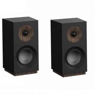 Комплект акустики Jamo S 807 HCS Walnut