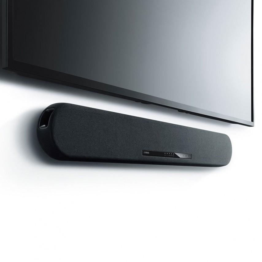 Звуковой проектор Yamaha YAS-108