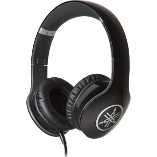 Наушники Yamaha HPH–PRO300 Black