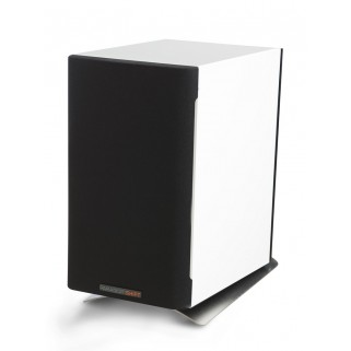 Paradigm Powered Speaker A2