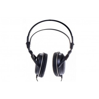 Наушники Audio-Technica ATH-SR5BTWH